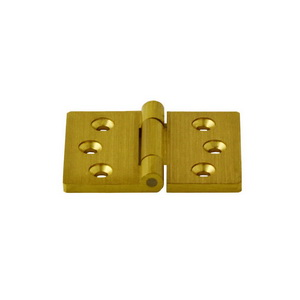 Furniture Cabinet Door Hinge