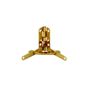 Humidor Hinge for jewelry box