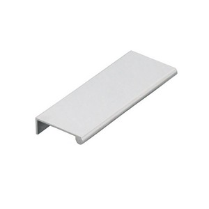 Aluminum drawer Pull