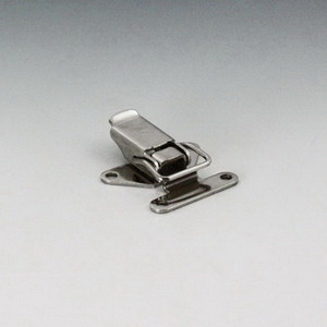 Stainless Steel Chest Latch