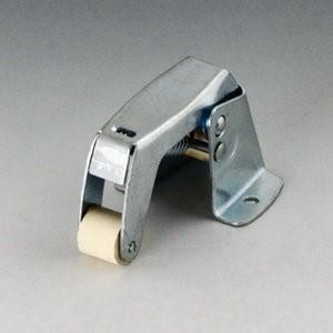 Wholesale Door Stopper Door Stopper Supplier Taiwan
