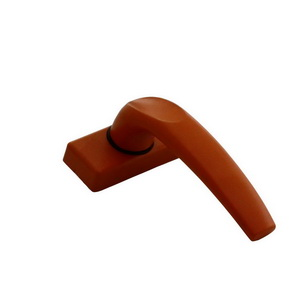 Casement Door Handle