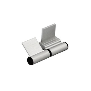 Casement Door Hinge