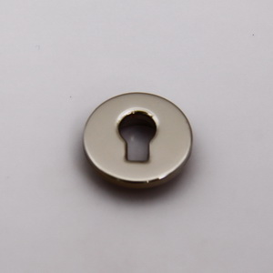 Jewelry Box Key Hole