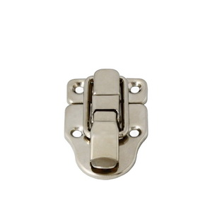 Chest & Case Latch