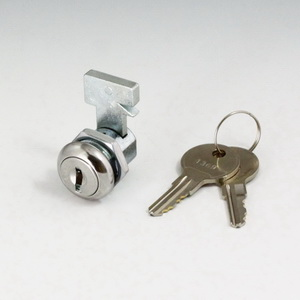 T BOLT STYLE DEAD BOLT LOCK