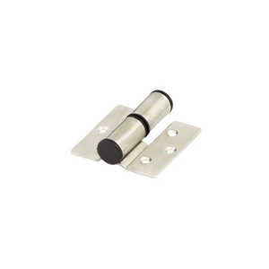 Stainless Steel Toilet Partition Door Hinge