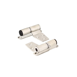 Stainless Steel Surface Mounting Gravity Self Closing Hinge