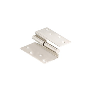 Heavy Duty Stainless Steel Surface Mounting Gravity Self Closing Hinge