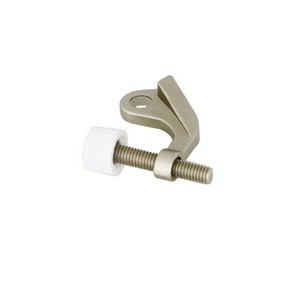 Zinc Die Cast Hinge Pin Door Stop
