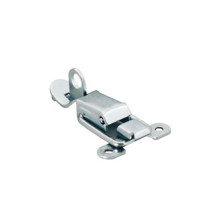 Steel Case Latch