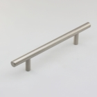 Cabinet Steel T Bar Pull