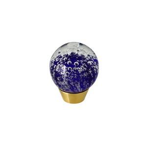 Wholesale Art Glass Knob, Art Glass Knob Supplier, Taiwan