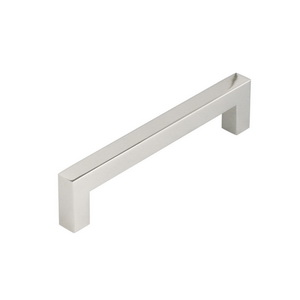 Stainless Steel Handle furniture hardware