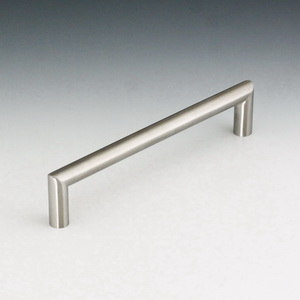 Stainless Steel Furniture Handle SS033; Stainless Steel Furniture Handle