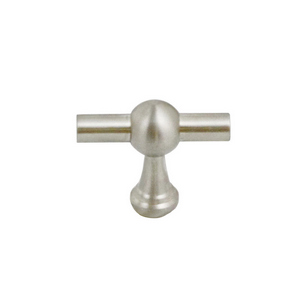 Stainless Steel T Knob