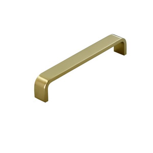 Stainless Steel Furniture Handle