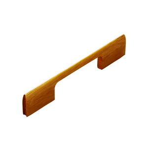 Wooden Handle furniture hardware
