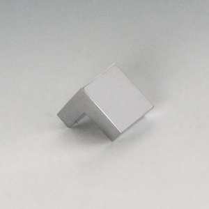 Aluminum Drawer Pull  - 16mm Ctr.