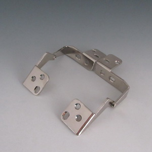 Cabinet Pivot Hinge Taiwan, Cabinet Pivot Hinge Supplier | DECATUR