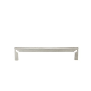 Stainless Steel Furniture Handle - SS051